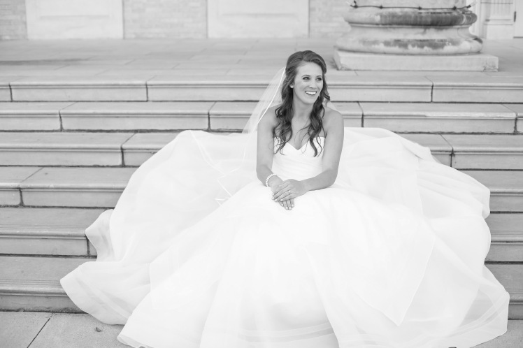 View More: http://kimhayesphotos.pass.us/jeremieandsarah